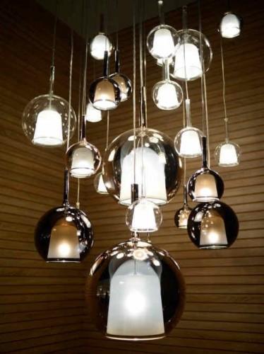lampada-penta-glo-14