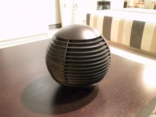 penta-lampada-tocco-medium O1