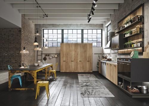 snaidero-cucina-loft-2