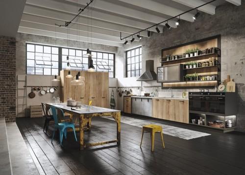 snaidero-cucina-loft-3