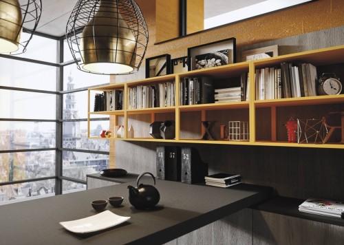 snaidero-cucina-loft-4