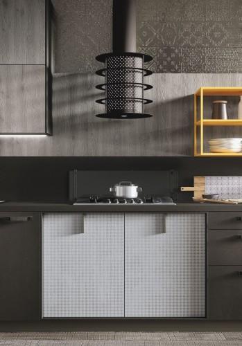 snaidero-cucina-loft-5
