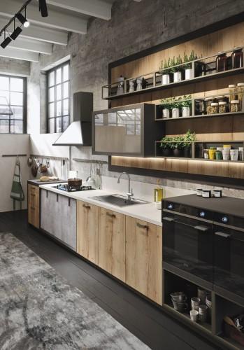 snaidero-cucina-loft-6