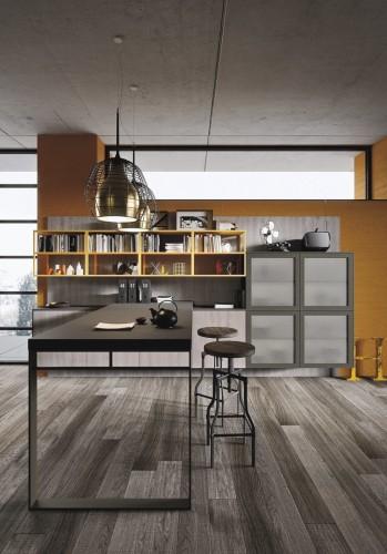 snaidero-cucina-loft-8
