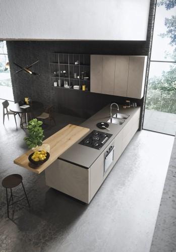 cucina-snaidero-look-3