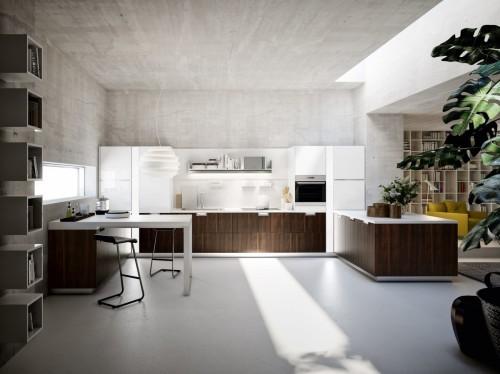 snaidero-cucina-lux-2