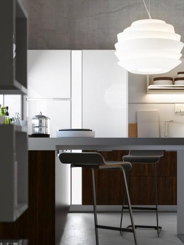 snaidero-cucina-lux-4