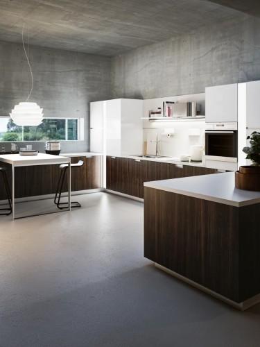 snaidero-cucina-lux-5