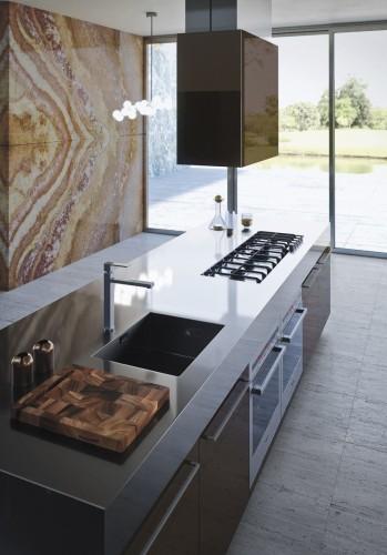 cucina-snaidero-opera-2