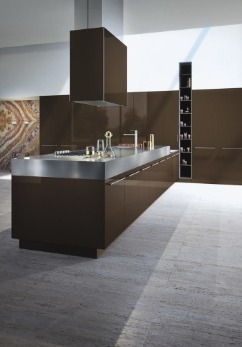 cucina-snaidero-opera-4