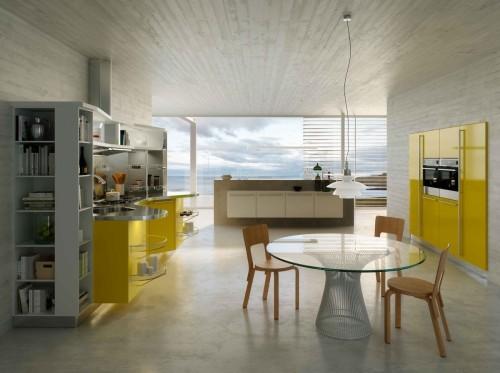 cucina-snaidero-skyline-2