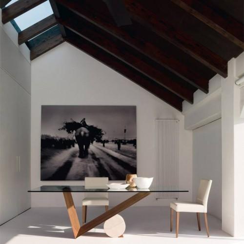 tavoli e sedie az arredamenti