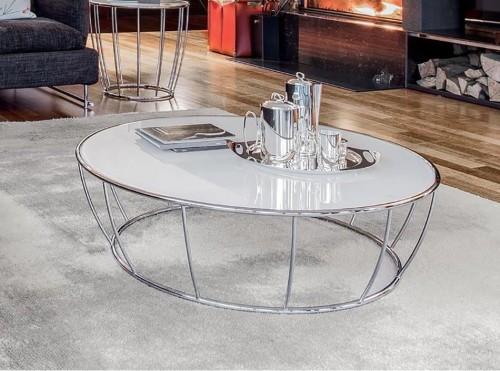 tavolini-arredo-casa-1