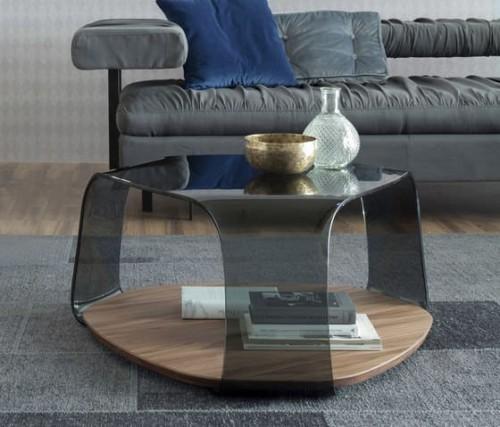 tavolini-arredo-casa-13