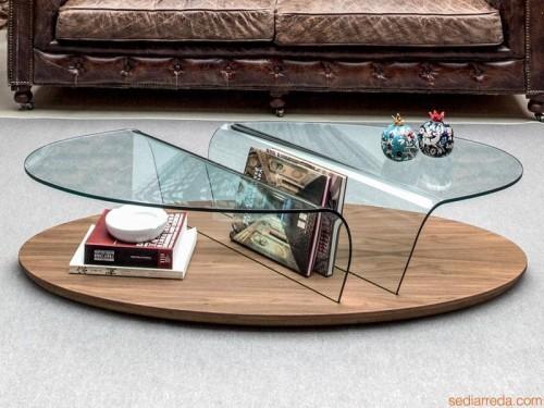 tavolini-arredo-casa-15
