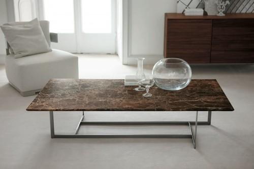 tavolini-arredo-casa-17