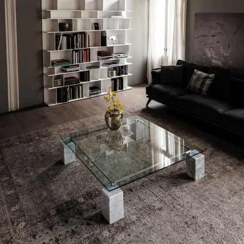 tavolini-arredo-casa-2