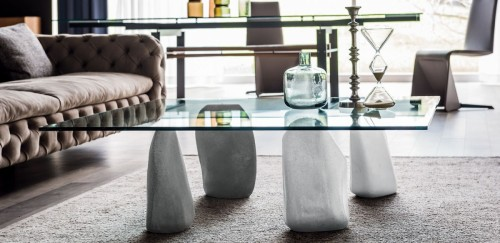 tavolini-arredo-casa-4