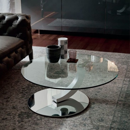tavolini-arredo-casa-5