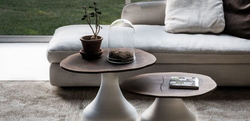 tavolini-arredo-casa-6