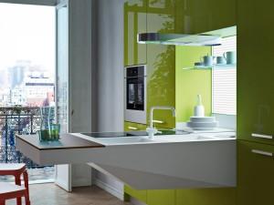 snaideo-cucina-board-1