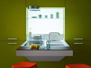 snaideo-cucina-board-2