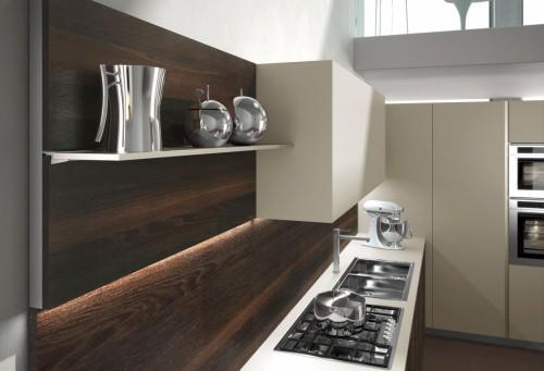 cucina-snaidero-way-4