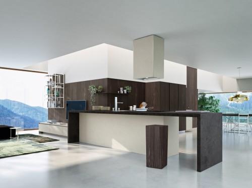 cucina-snaidero-way-5