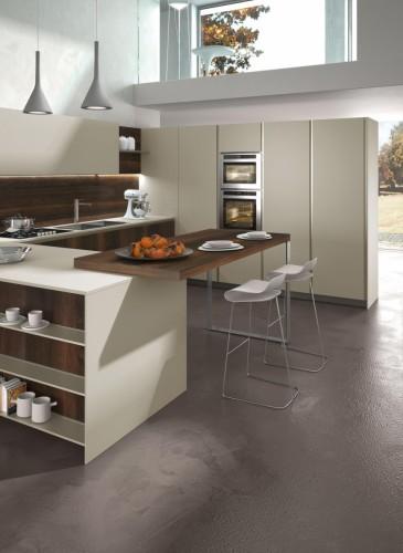 cucina-snaidero-way-7