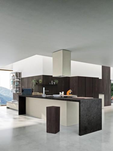 cucina-snaidero-way-8